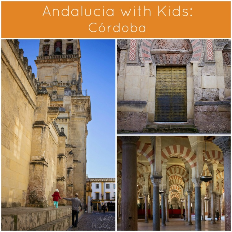 andalucia-with-kids-cordoba-1