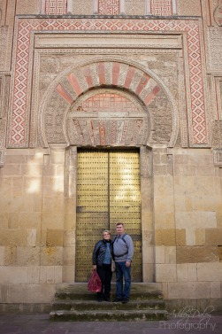 andalucia-with-kids-cordoba-17
