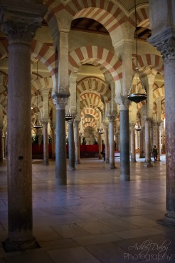 andalucia-with-kids-cordoba-4