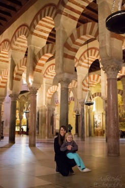 andalucia-with-kids-cordoba-5