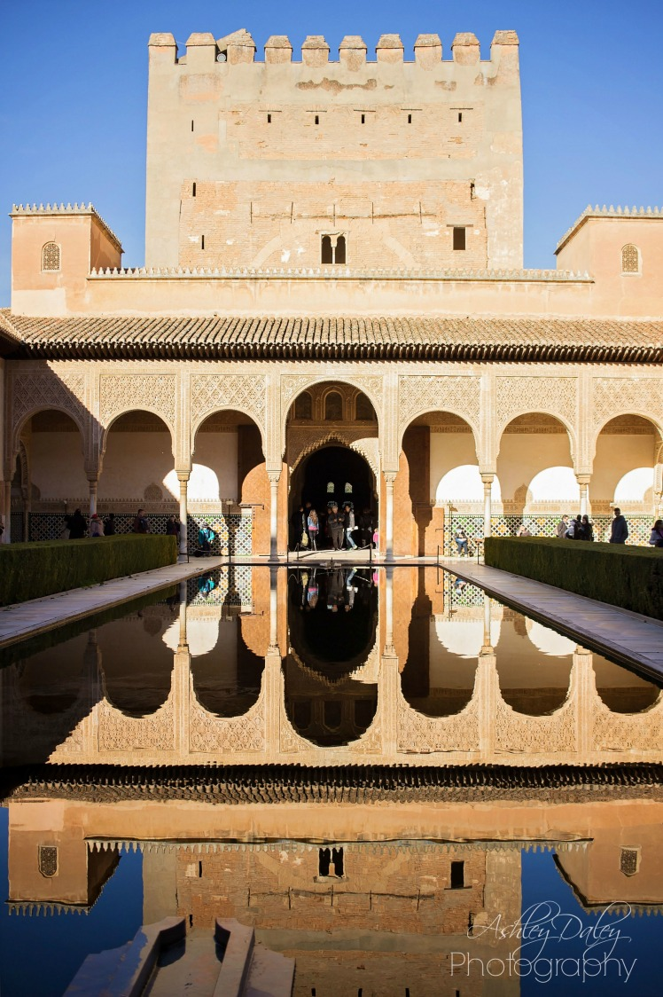 andalucia-with-kids-the-alhambra-13