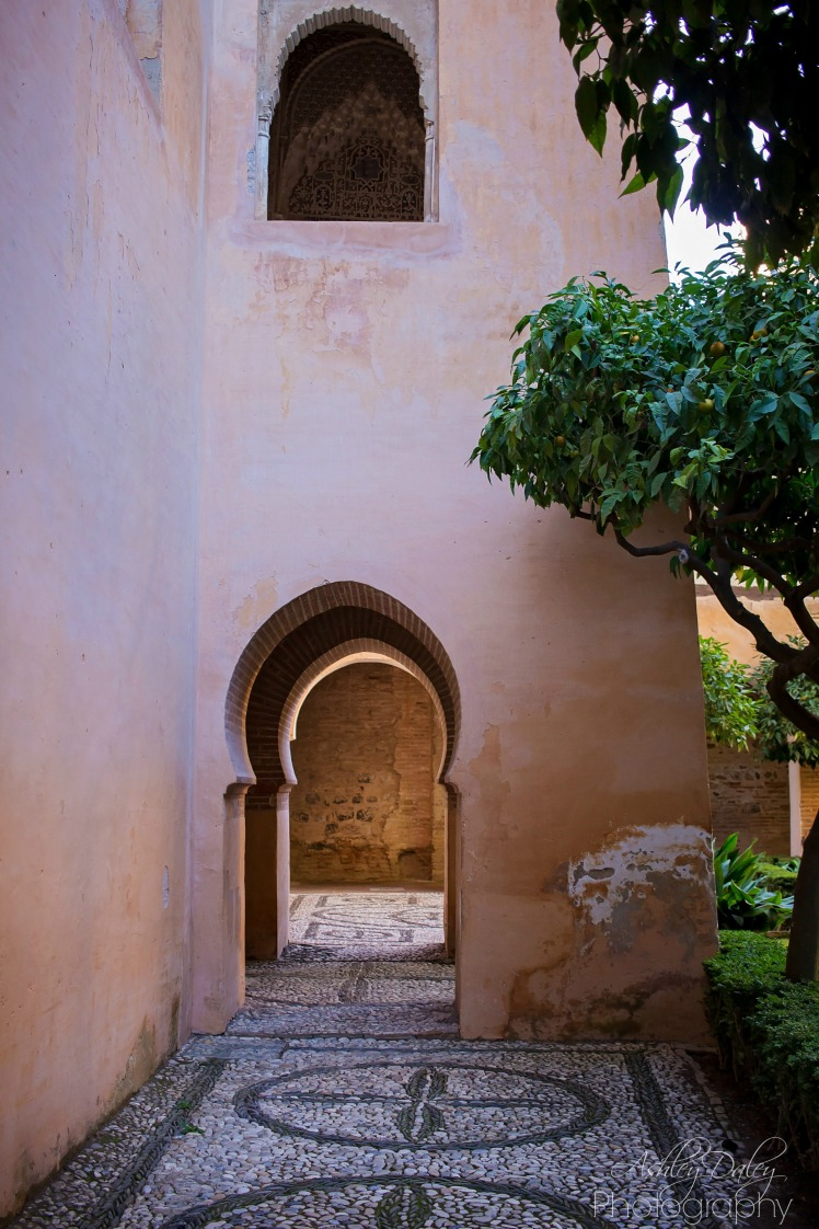 andalucia-with-kids-the-alhambra-26