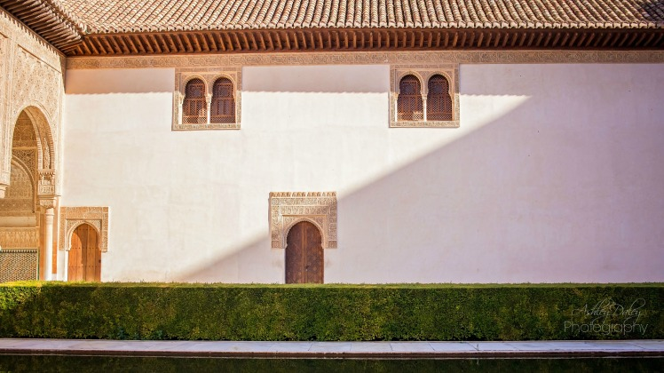 andalucia-with-kids-the-alhambra-3
