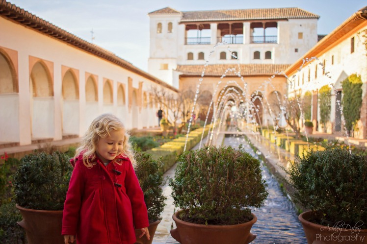 andalucia-with-kids-the-alhambra-34
