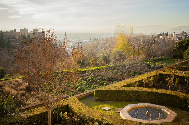 andalucia-with-kids-the-alhambra-35