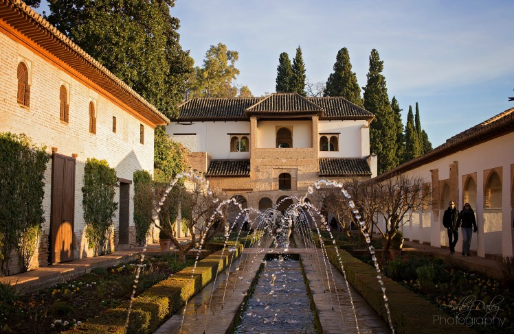 andalucia-with-kids-the-alhambra-37