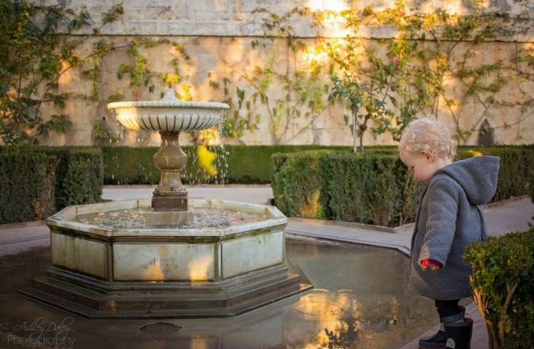 andalucia-with-kids-the-alhambra-38
