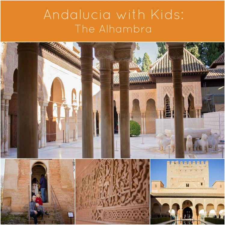 andalucia-with-kids-the-alhambra-39