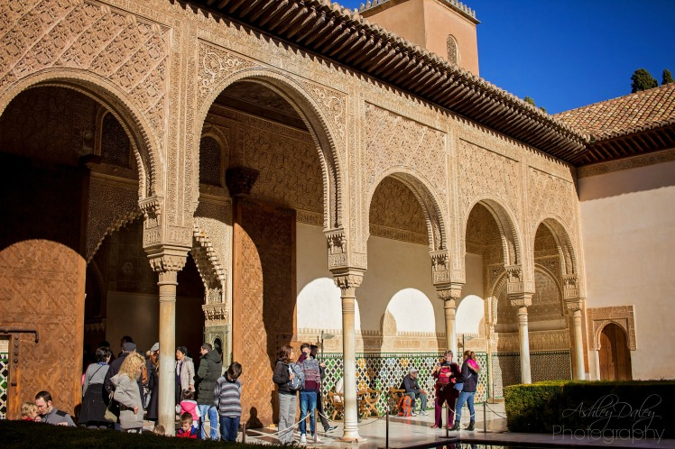 andalucia-with-kids-the-alhambra-4