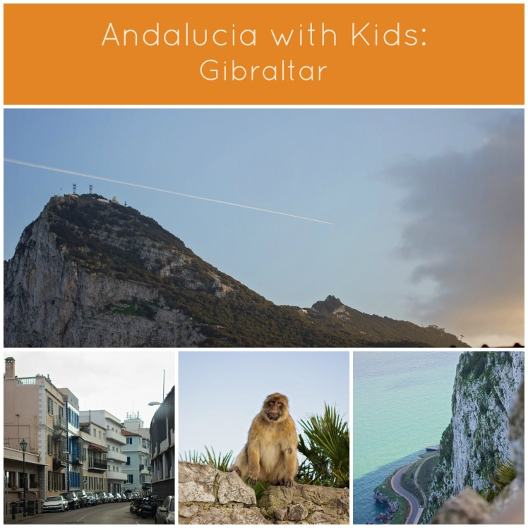 andalucia-with-kids-gibraltar-1