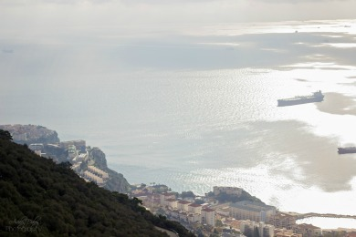 andalucia-with-kids-gibraltar-20