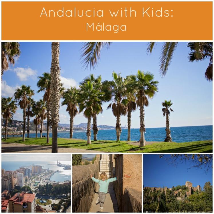 andalucia-with-kids-malaga-1