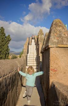 andalucia-with-kids-malaga-13