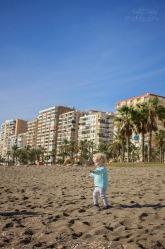 andalucia-with-kids-malaga-5