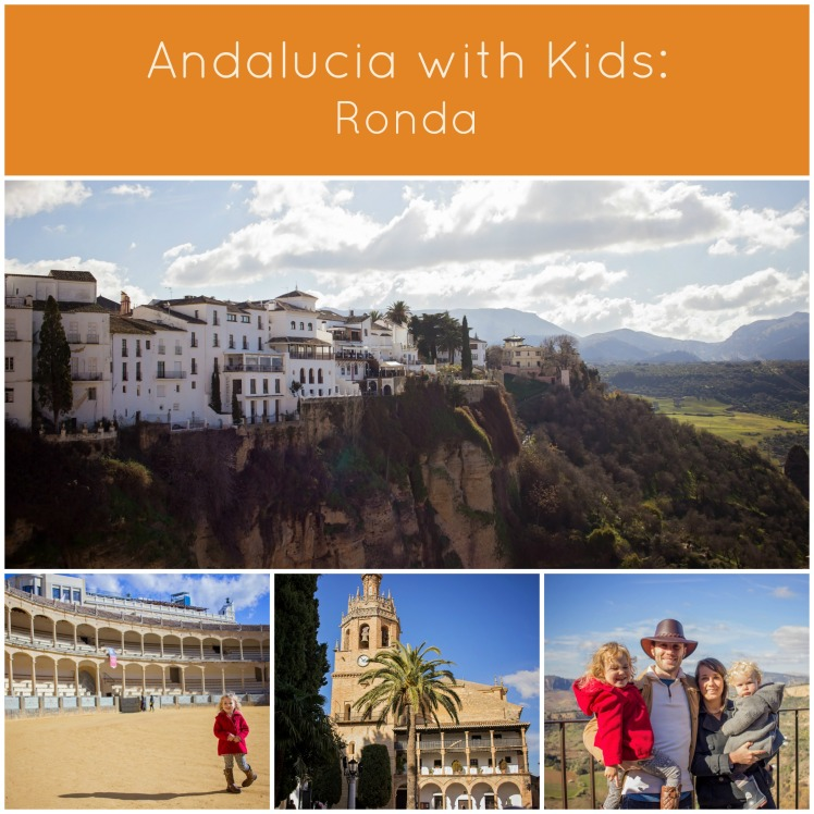 andalucia-with-kids-ronda-1