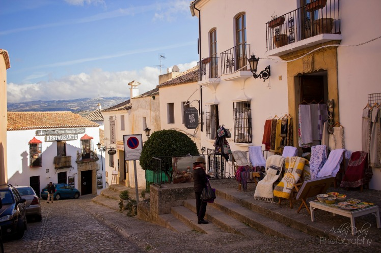 andalucia-with-kids-ronda-10