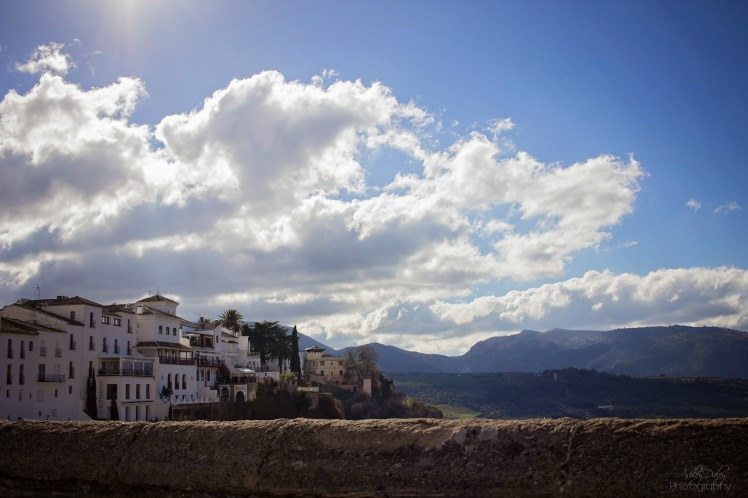 andalucia-with-kids-ronda-3