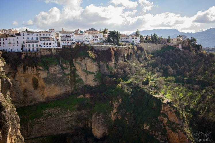 andalucia-with-kids-ronda-7