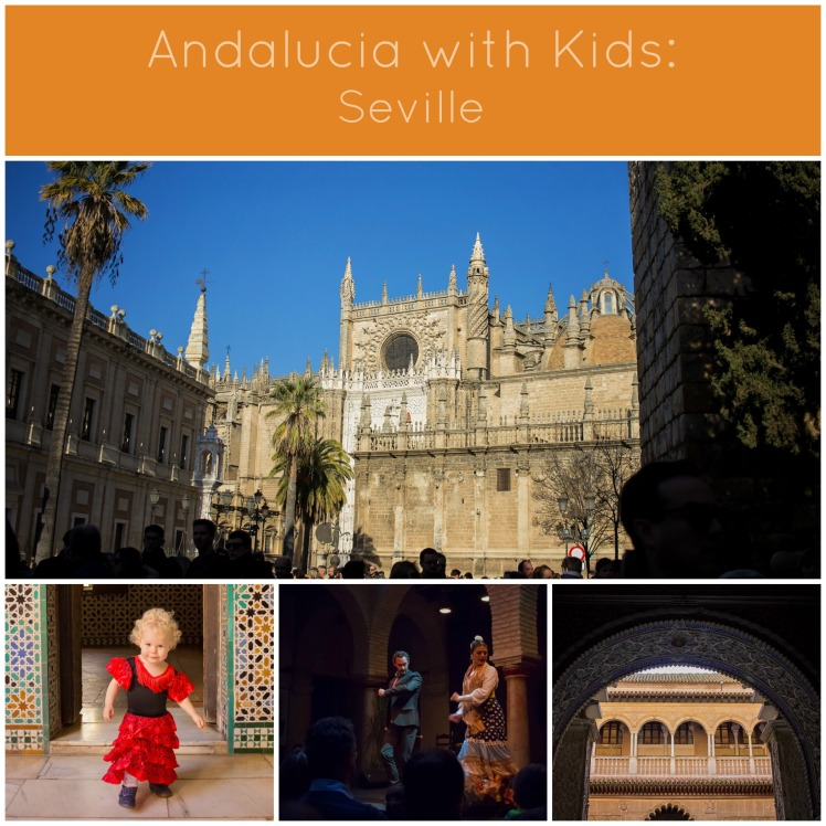 andalucia-with-kids-seville-1