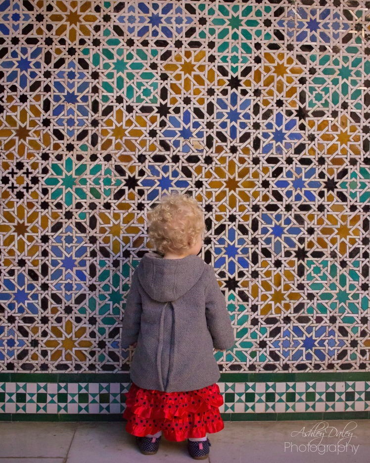 andalucia-with-kids-seville-10
