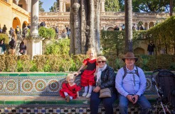 andalucia-with-kids-seville-15