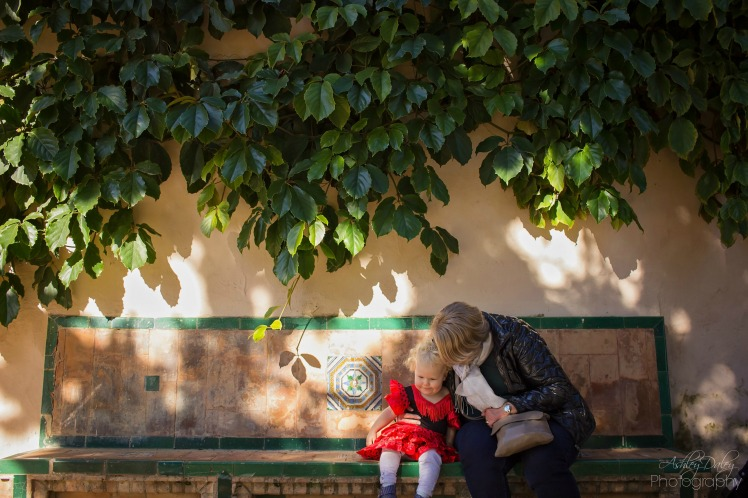 andalucia-with-kids-seville-19