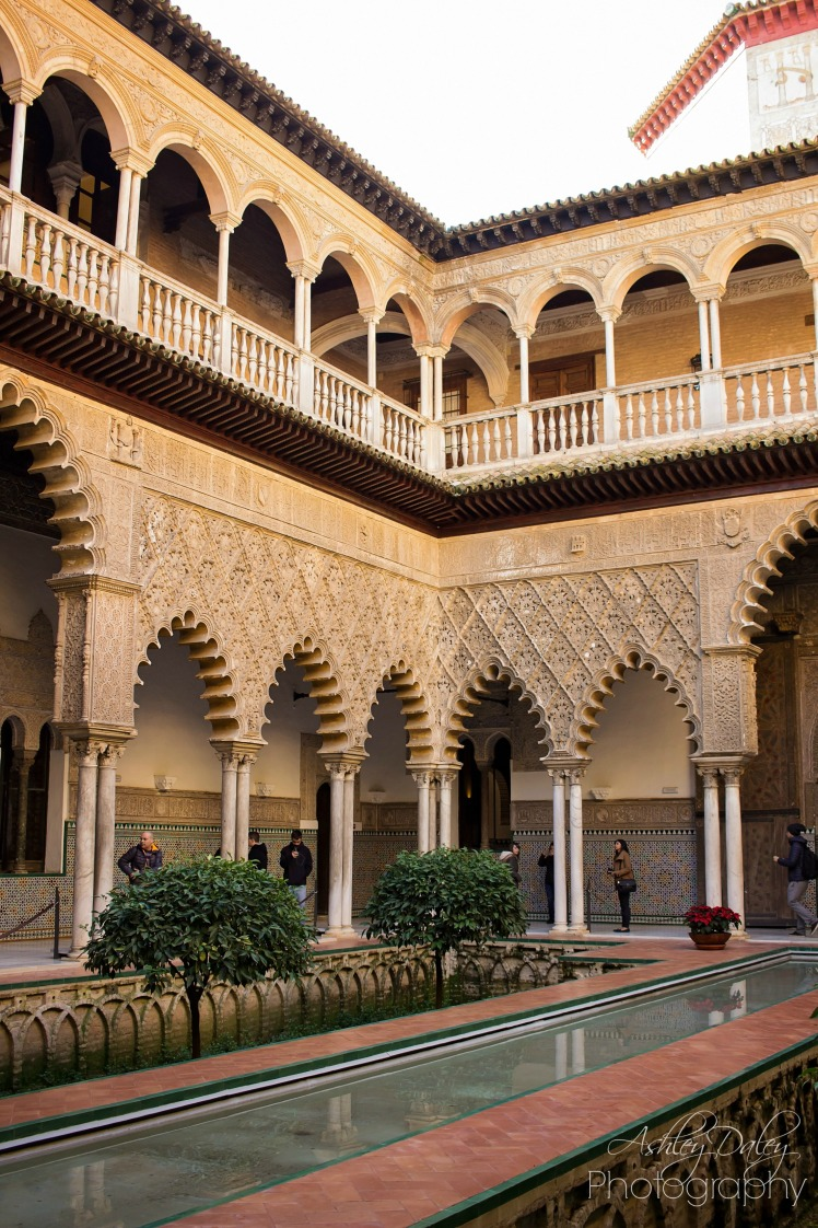 andalucia-with-kids-seville-3