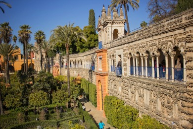 andalucia-with-kids-seville-31