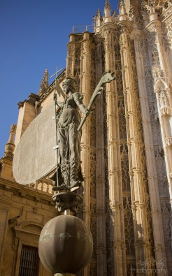 andalucia-with-kids-seville-36