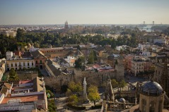 andalucia-with-kids-seville-39