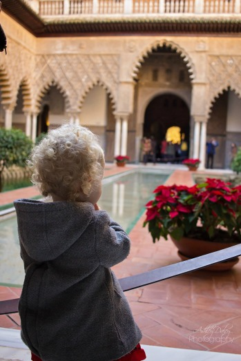 andalucia-with-kids-seville-4