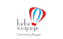 BBV Contributing Blogger