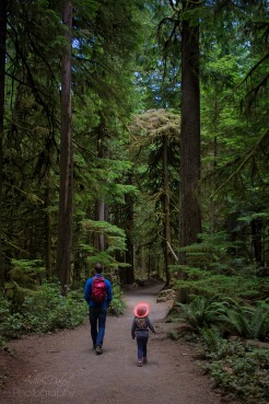 Northern Olympic Peninsula with Kids (13)