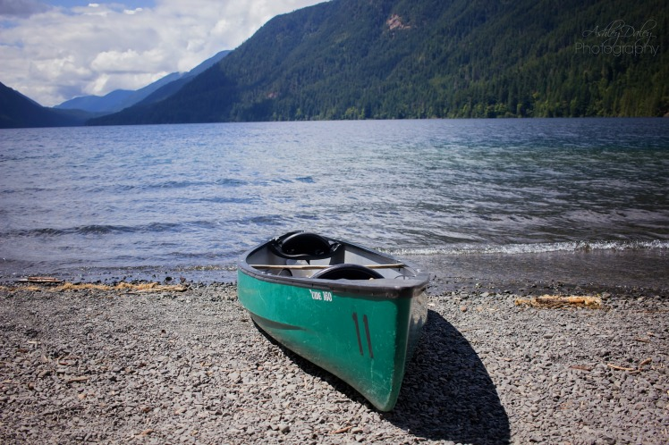 Northern Olympic Peninsula with Kids (15)