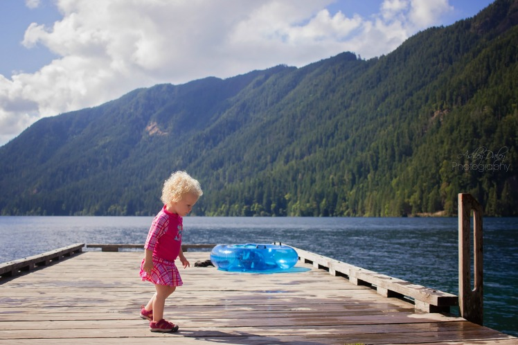 Northern Olympic Peninsula with Kids (16)