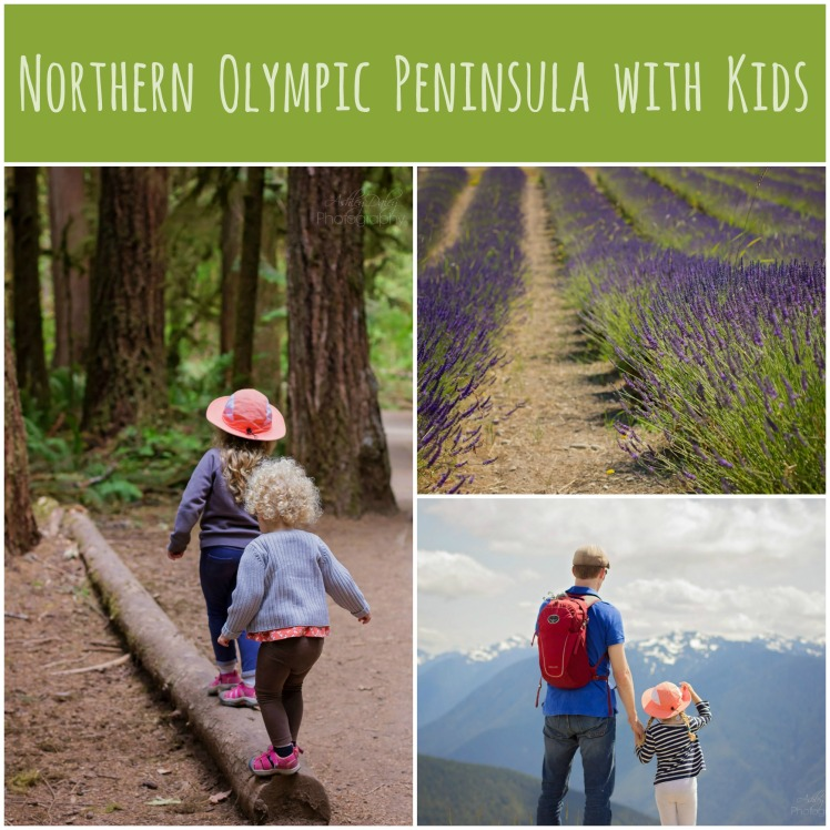Northern Olympic Peninsula with Kids (18)