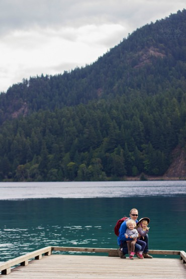 Northern Olympic Peninsula with Kids (3)