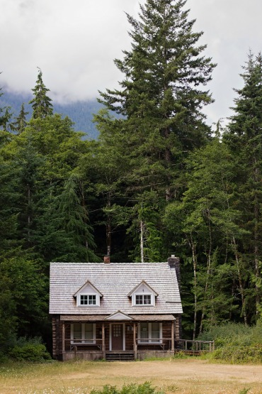 Northern Olympic Peninsula with Kids (4)