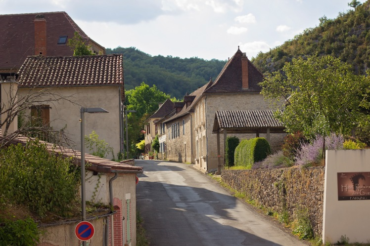 5 Things I Loved About Living in France